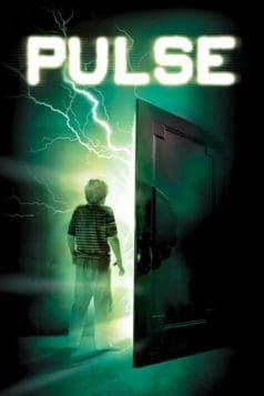 Pulse (1980)