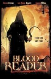 Blood Reaper (2004)