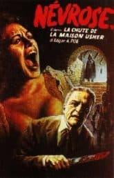 Revenge in the House of Usher (1982)