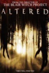 Altered (2006)