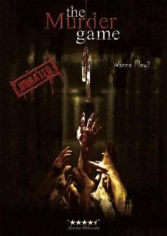 The Murder Game (2006)