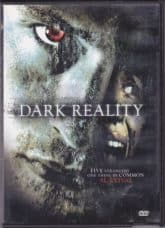 Dark Reality (2006)