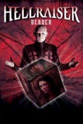Hellraiser: Deader (2005)