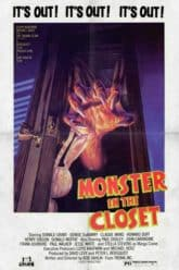 Monster in the Closet (1986) Full Movie