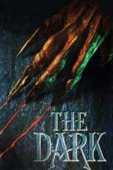 The Dark (1994)
