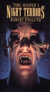 Night Terrors (1993)