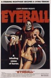 Eyeball (1975)