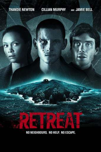 Retreat (2011)