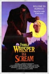 From a Whisper to a Scream (1987)