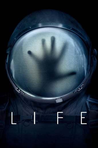 Life (2017)