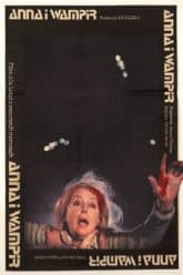Anna i Wampir (1981)