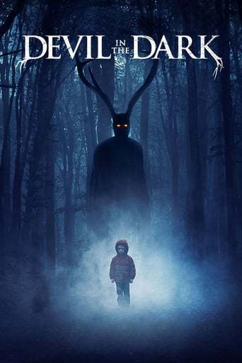 Devil in the Dark (2017) Full Movie