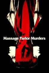 Massage Parlor Murders (1973)