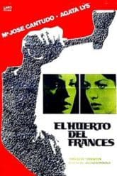 The Frenchman's Orchard (1978)