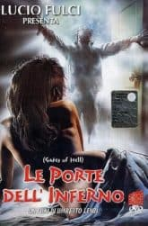 The Hell's Gate (1989)