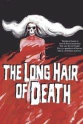 The Long Hair of Death (1964) Full Movie