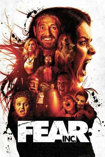 Fear (2016)