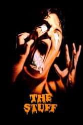 The Stuff (1985)