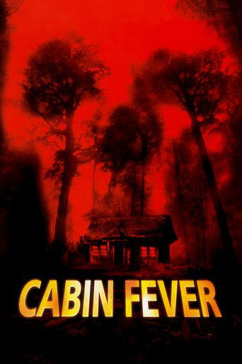 Cabin Fever Review