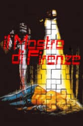 The Monster of Florence (1986)