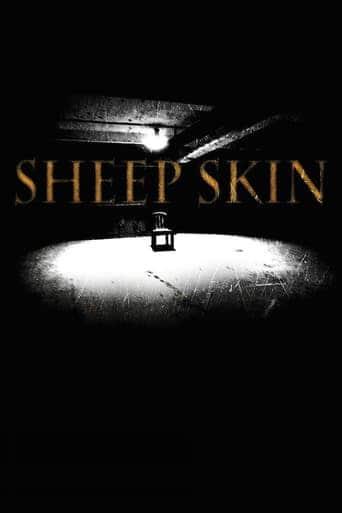 Sheep Skin (2016)