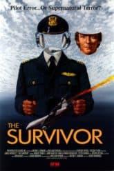 The Survivor (1981)