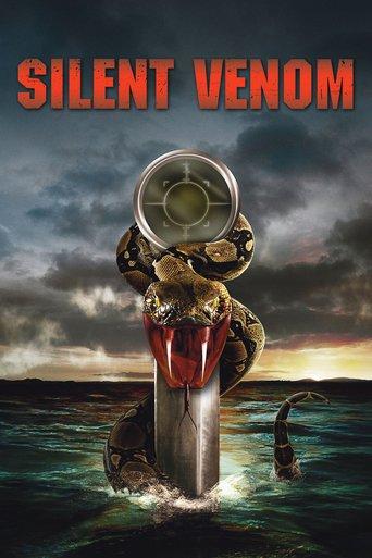 Silent Venom (2009)