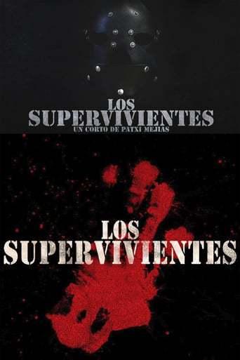 Los Supervivientes (2017)
