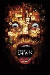 Thir13en Ghosts Review