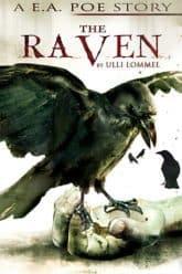 The Raven (2006)