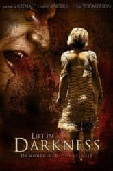Left In Darkness (2006)