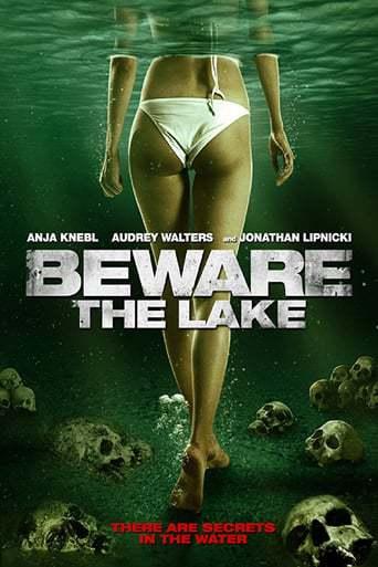 Beware the Lake (2017)