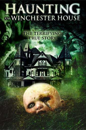 Haunting of Winchester House (2009)