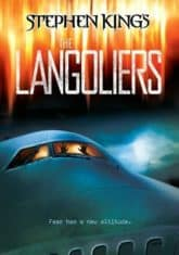 The Langoliers (1995) Full Movie
