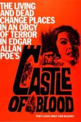 Castle of Blood (1964)