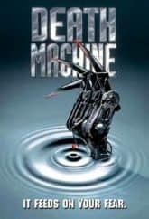 Death Machine (1994)