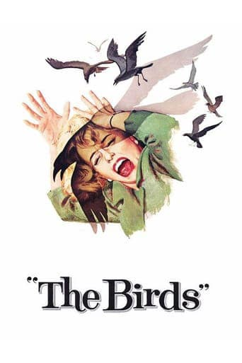 The Birds Review