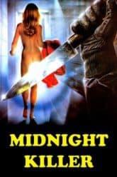 Midnight Killer (1986)