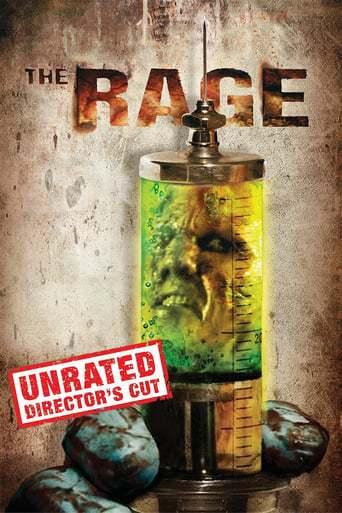 The Rage (2007)