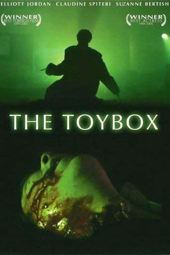 The Toybox (2005)