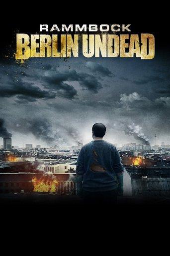 Rammbock: Berlin Undead (2010)