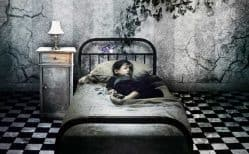 Before I Wake Review (2016)