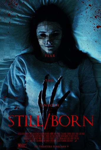Still/Born Review (2017)