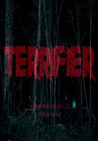 Terrifier (Horror Short)