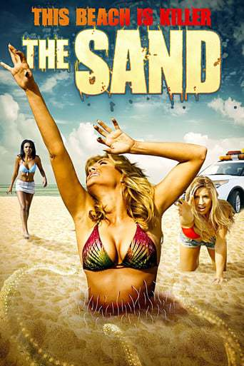 The Sand Review