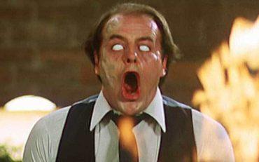 Top 10 Legendary Horror Movie Kills