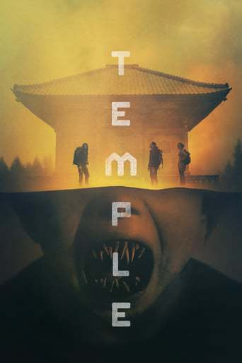 Temple Review