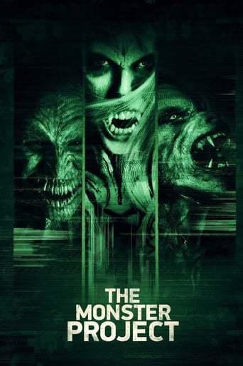 Justin Bruening Horror Movies - ALL HORROR