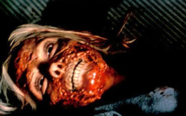 Cabin Fever Review (2003)