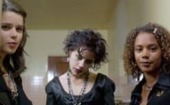 The Craft Review (1996)